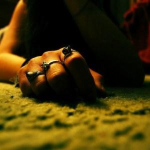 I Am A Home-Wrecking Sex Addict