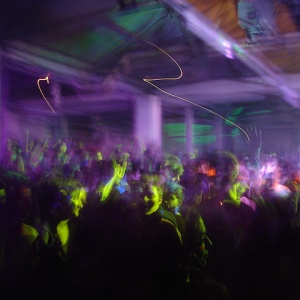 A Quick Guide To Raving, For Beginners