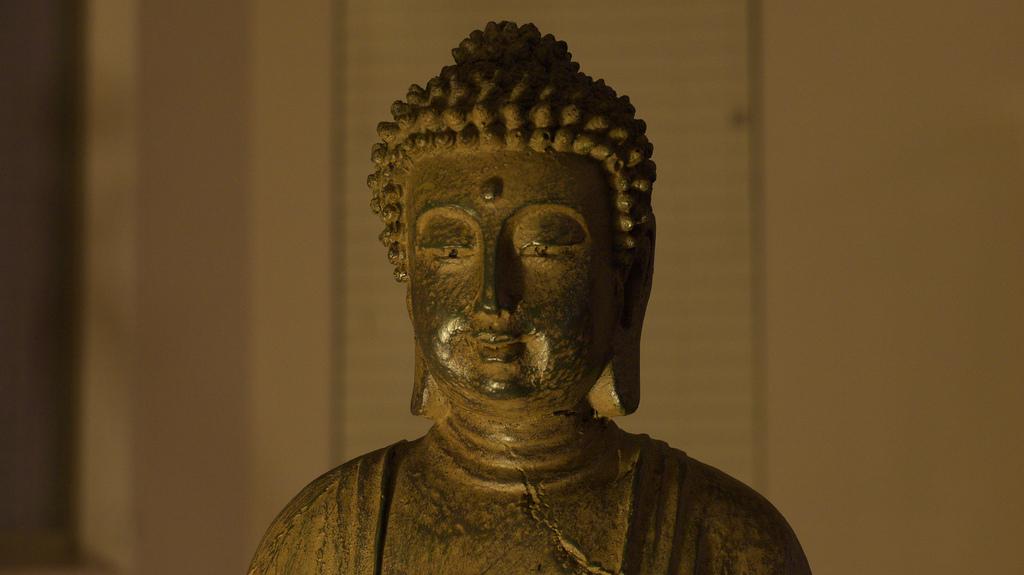 alebuddha