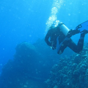 8 Simple Yet Illuminating Rules To Live By From The World's Greatest Deep Sea Diver