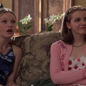 17 Best Things About Having A Big Sister