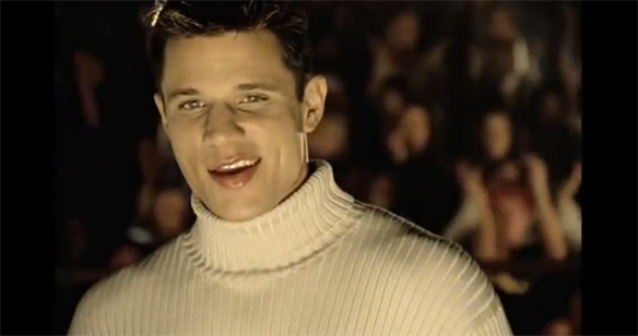 16 More 90s/Early-00s Pop Songs You Totally ForgotExisted