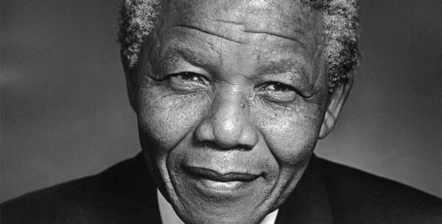 A Subjective Collection Of Nelson Mandela's Best Quotes