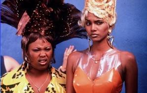 12 Freaking HILARIOUS 90s Comedies You Should Binge Watch OverBreak