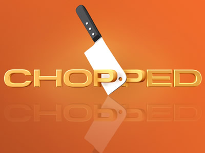 6 Cooking Lessons I've Learned From Watching 'Chopped'