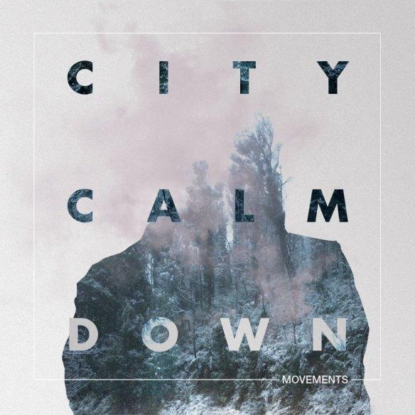 Calm Down City
