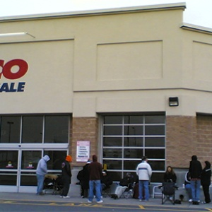 15 Reasons Why Costco Is Simply The Best