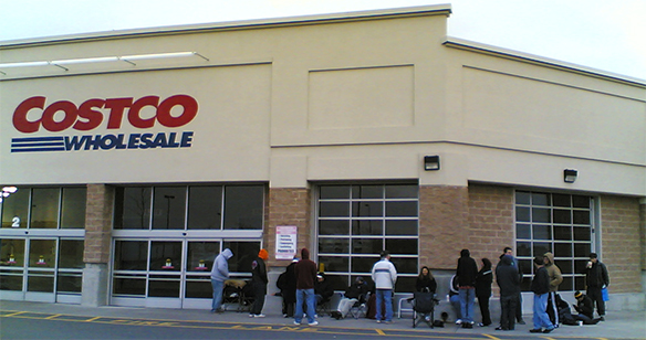 15 Reasons Why Costco Is Simply TheBest
