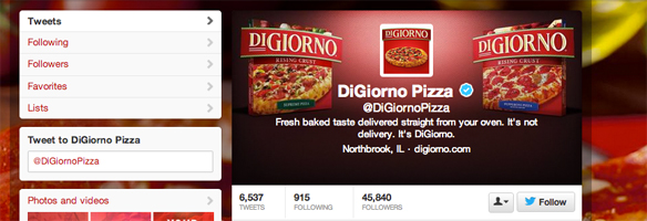 40 Twitter Accounts You Need In Your Life in2014