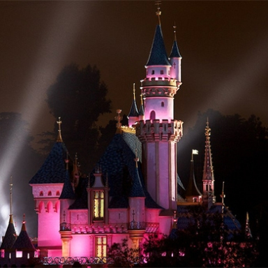 21 Disney Employees Tell The Craziest Thing They've Ever Seen At The Park