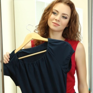 5 Reasons Dressing Rooms Are Evil