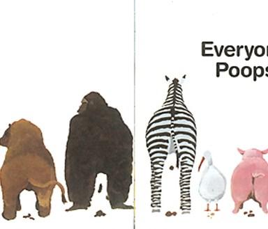 7 Children's Books That Can Still Help Us Grow Up