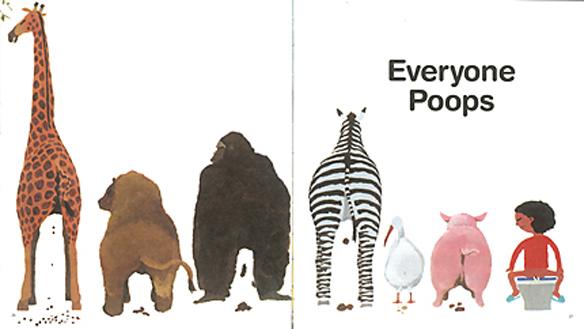 7 Children's Books That Can Still Help Us GrowUp