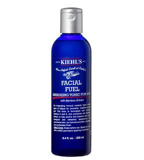 Facial-Fuel-Tonic-250ml-web-2