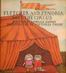 fletcher & zenobia