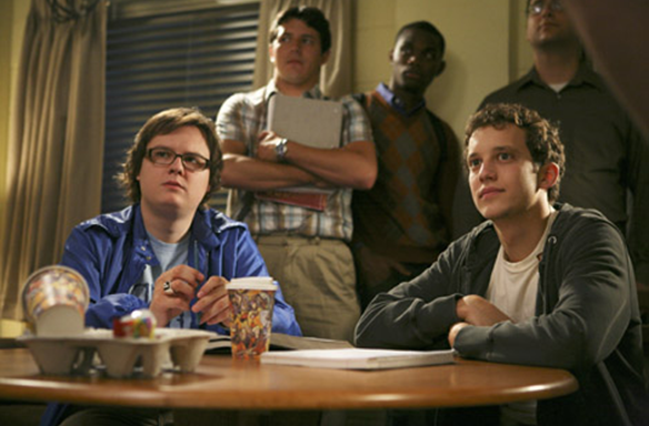 5 Internal Conflicts Every College Kid Faces The Day AfterFinals