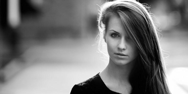 18 Secrets To Being UndeniablyAttractive