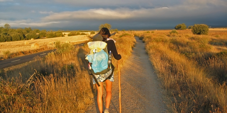 9 Ways To Reevaluate Your Stance On Traveling (And This Means Learning How To Negotiate WithLocals)