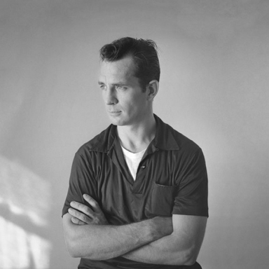 85 Wise Jack Kerouac Quotes For Millennials Who Are Trying To Find Themselves