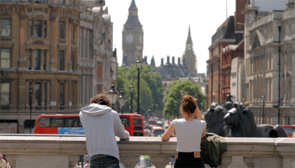 12 Tricks To Dealing With Homesickness WhileAbroad