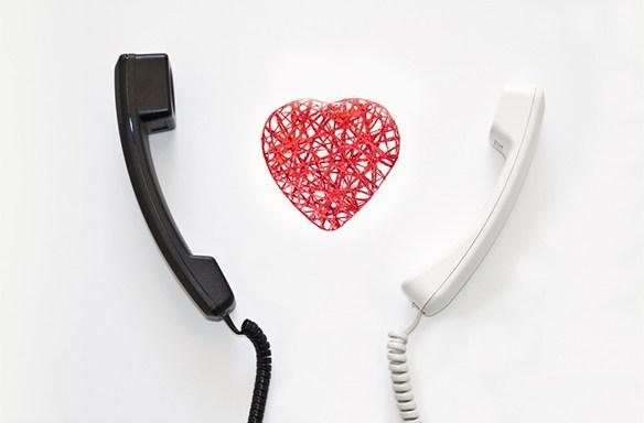 8 Ways To Make Long Distance RelationshipsWork