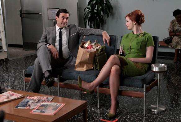 5 Reasons To Date A MisogynisticJerk