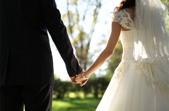 15 Lessons You Learn In 15 Years OfMarriage
