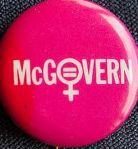 mcgov button