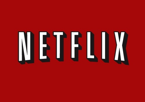 15 Signs You're Actually Addicted ToNetflix