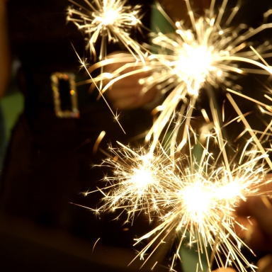23 Reasonable Things Every Person Should Resolve To Do In The New Year