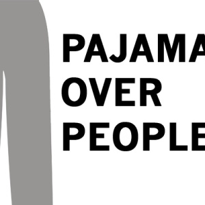 Pajamas Over People: Your Guide To Staying Home This Weekend