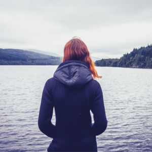4 Things We Pursue That Are Pretty Much Guaranteed To Make Us Unhappy