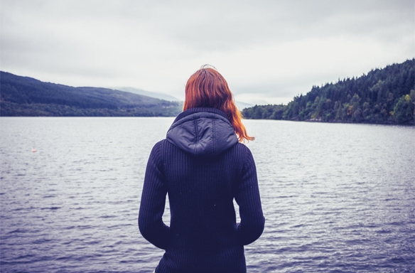 4 Things We Pursue That Are Pretty Much Guaranteed To Make UsUnhappy