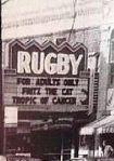 rugby frtiz 2