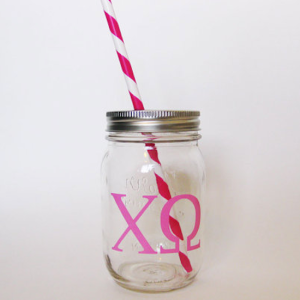 The Ultimate Gift Guide For Sorority Bigs And Littles