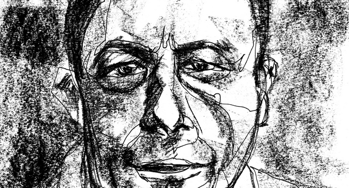31 Albert Camus Quotes That Show The Beautiful Paradoxes And Complexities OfLife