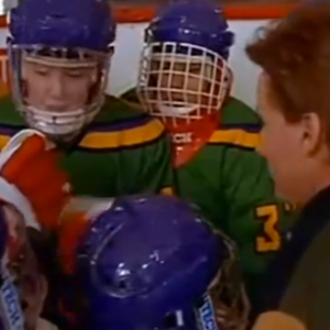 5 Things That Made The Mighty Ducks Movies So Great