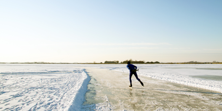 9 Rules For Surviving Minnesota Winters