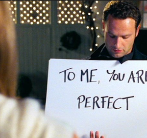 Elf Vs. Love Actually: Which Is The 21st Century's Christmas Classic?