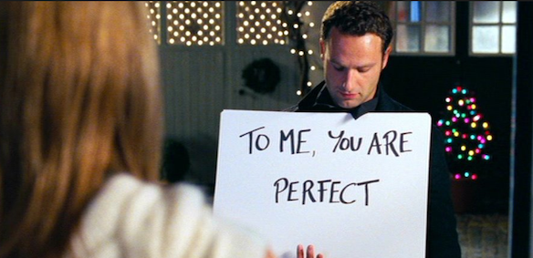 Elf Vs. Love Actually: Which Is The 21st Century's ChristmasClassic?