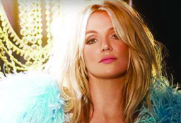 32 Fun (And Surprising) Facts About Britney Spears