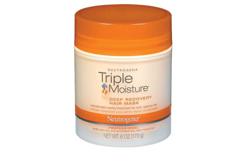 Neutrogena Triple Moisture