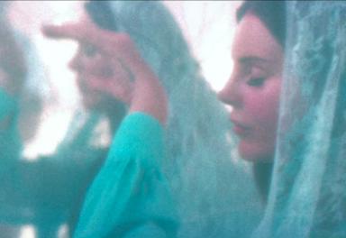"""Tropico""—The Circle Of Lana Del Rey"