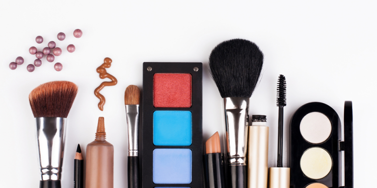 21 Knock-Out Beauty Products Hiding At YourDrugstore