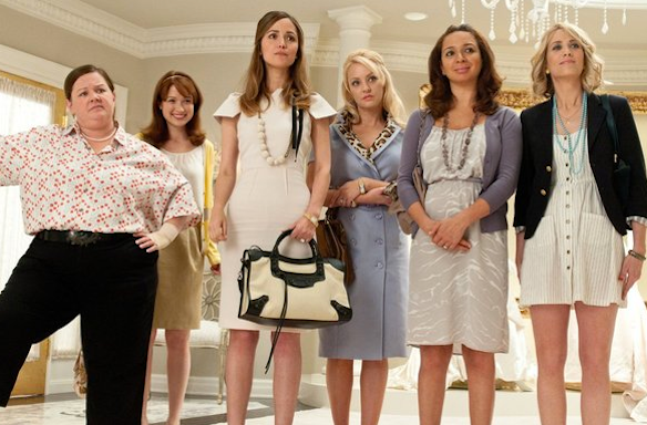 10 Things Guys Will Never Understand AboutGirls