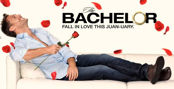 Ranking The Girls On This Season Of 'The Bachelor' In Order Of How Depressing They Seem