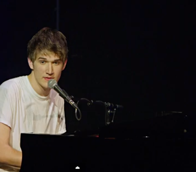 Bo Burnham's 'From God's Perspective' Is An Incredibly Funny Take On People And Religion