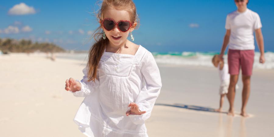 10 Reasons Youngest Siblings Make The BestAdults