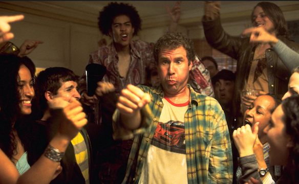'Frat Culture' Isn't That Bad — It's The Appropriation That'sScary