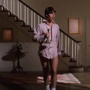 3 Timeless Movie Dance Scenes That You Must Try